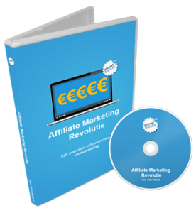 Affiliate Marketing Geld verdienen
