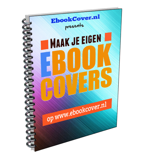 Ebook Cover Software