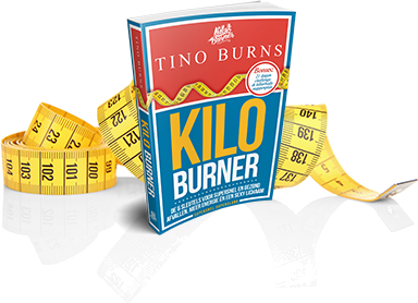 Kilo Burner International