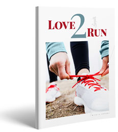 Love2Run Bundel 1