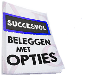 Opties Beleggen Strategieen